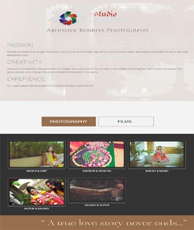 Studio Photopiya
