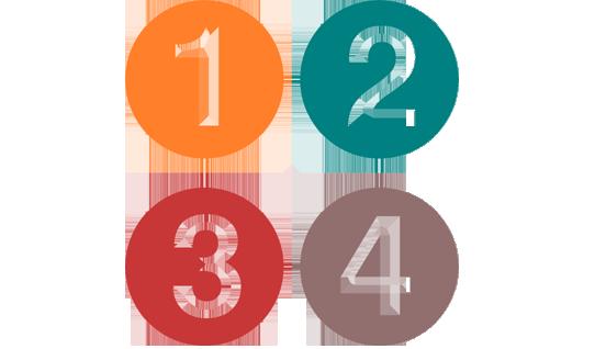1234f